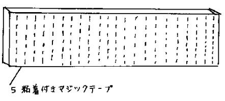 f:id:oukajinsugawa:20160920155205j:plain