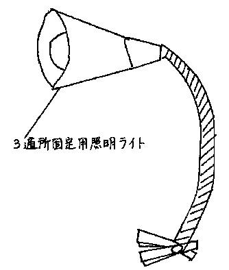 f:id:oukajinsugawa:20160920155233j:plain