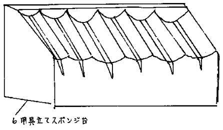 f:id:oukajinsugawa:20160920155258j:plain