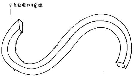 f:id:oukajinsugawa:20160920155328j:plain