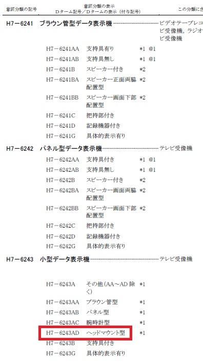 f:id:oukajinsugawa:20160927111027j:plain