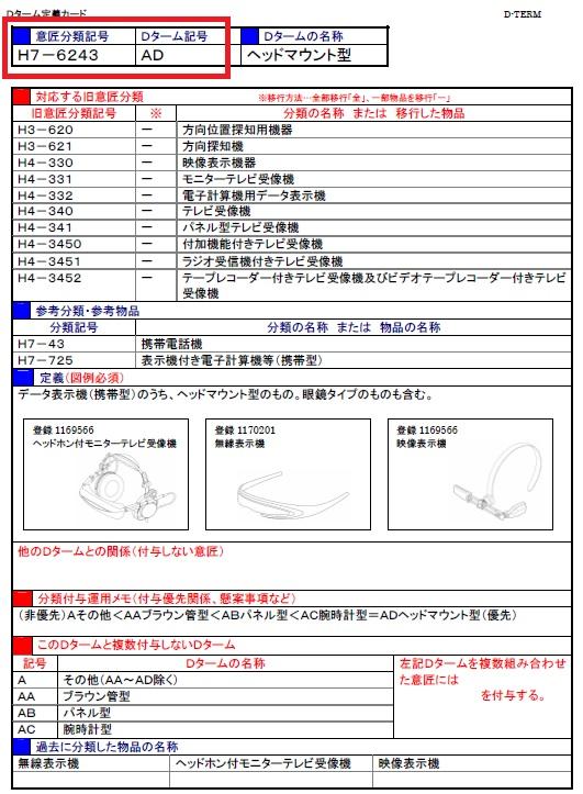 f:id:oukajinsugawa:20160927111159j:plain