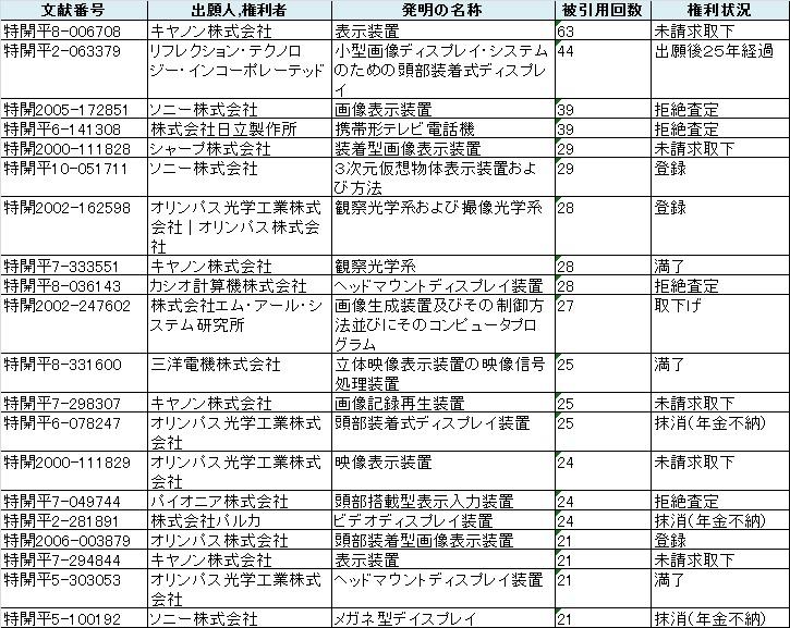 f:id:oukajinsugawa:20160928092422j:plain