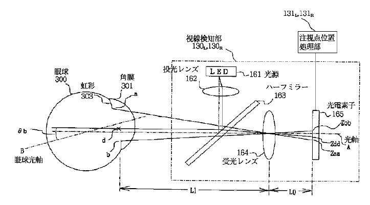 f:id:oukajinsugawa:20160928092511j:plain