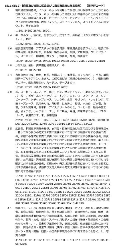 f:id:oukajinsugawa:20161011084144j:plain