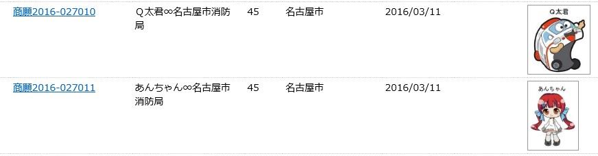 f:id:oukajinsugawa:20161011084343j:plain