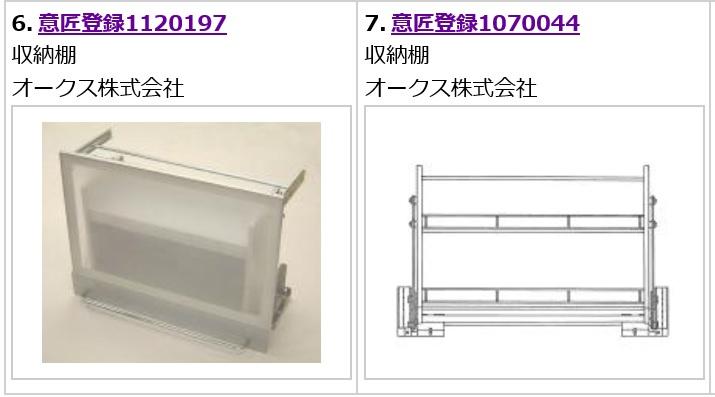 f:id:oukajinsugawa:20161016092157j:plain