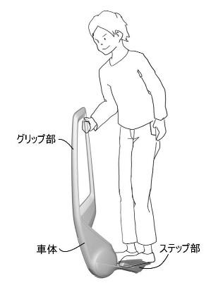 f:id:oukajinsugawa:20161016152224j:plain
