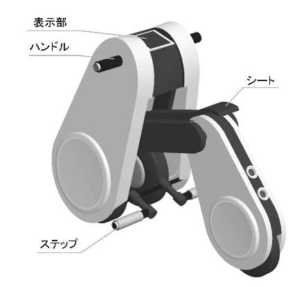 f:id:oukajinsugawa:20161016152327j:plain