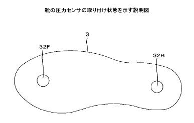 f:id:oukajinsugawa:20161019164521j:plain