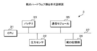 f:id:oukajinsugawa:20161019164540j:plain
