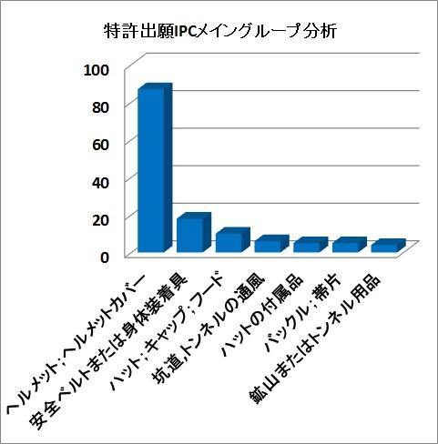 f:id:oukajinsugawa:20161028153845j:plain