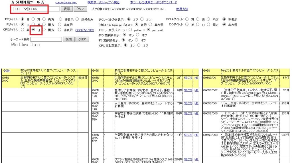 f:id:oukajinsugawa:20161115100917j:plain