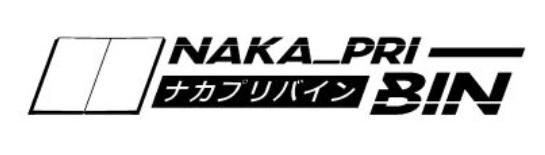 f:id:oukajinsugawa:20161203140424j:plain