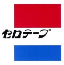 f:id:oukajinsugawa:20161208134215j:plain