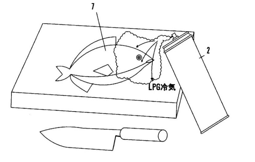 f:id:oukajinsugawa:20161211162745j:plain