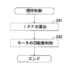 f:id:oukajinsugawa:20161221101951j:plain