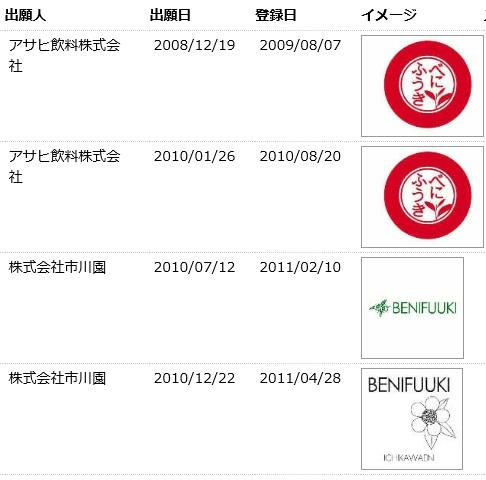 f:id:oukajinsugawa:20161226093942j:plain