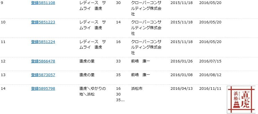 f:id:oukajinsugawa:20170104141630j:plain