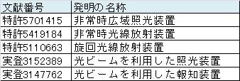 f:id:oukajinsugawa:20170123164610j:plain