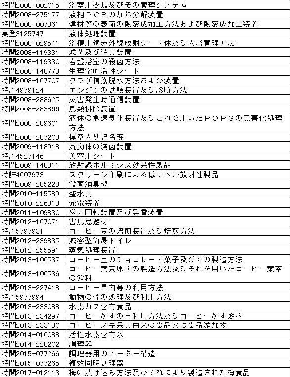 f:id:oukajinsugawa:20170123164801j:plain