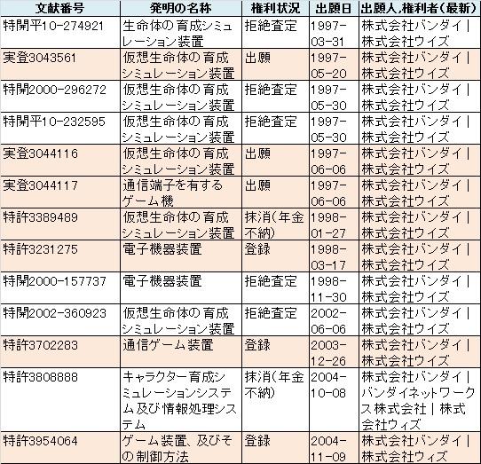f:id:oukajinsugawa:20170124094855j:plain