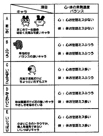 f:id:oukajinsugawa:20170124095131j:plain