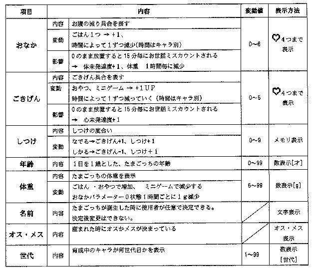 f:id:oukajinsugawa:20170124095154j:plain
