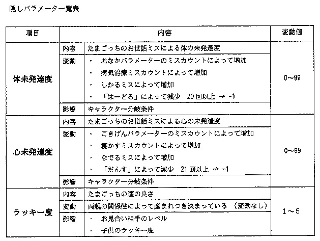 f:id:oukajinsugawa:20170124095202j:plain