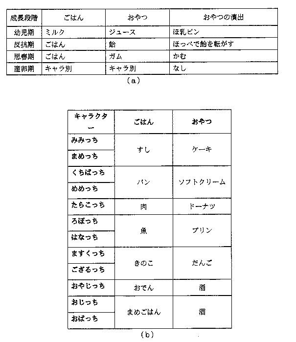 f:id:oukajinsugawa:20170124095211j:plain