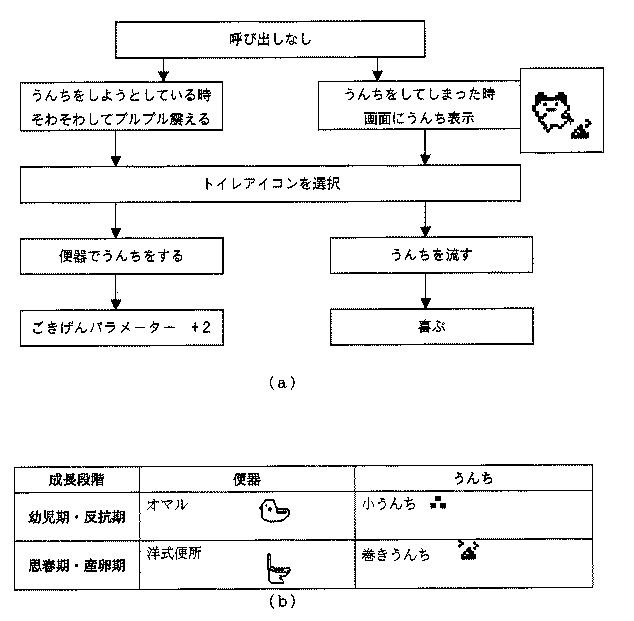 f:id:oukajinsugawa:20170124095220j:plain