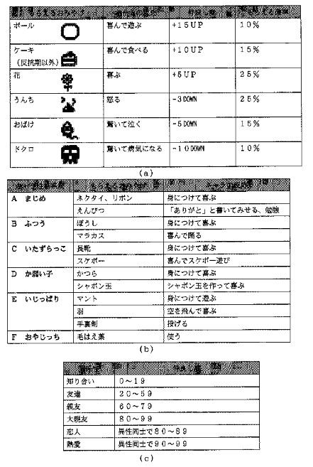 f:id:oukajinsugawa:20170124095230j:plain
