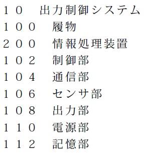 f:id:oukajinsugawa:20170124130029j:plain