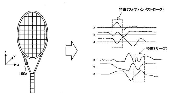 f:id:oukajinsugawa:20170125132449j:plain