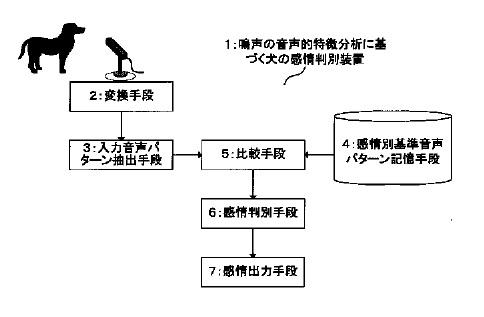 f:id:oukajinsugawa:20170125151549j:plain