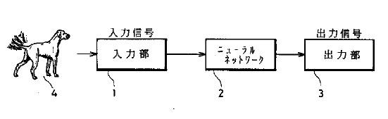 f:id:oukajinsugawa:20170125151641j:plain