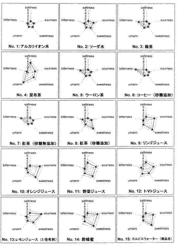 f:id:oukajinsugawa:20170204110127j:plain