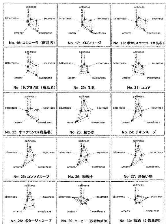 f:id:oukajinsugawa:20170204110138j:plain
