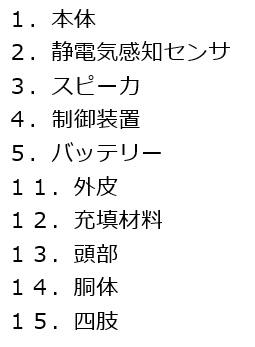 f:id:oukajinsugawa:20170205084352j:plain