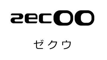 f:id:oukajinsugawa:20170207154428j:plain