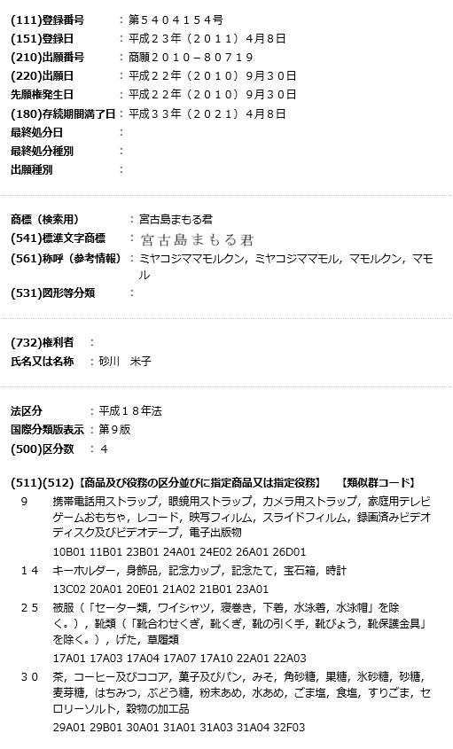 f:id:oukajinsugawa:20170208133024j:plain
