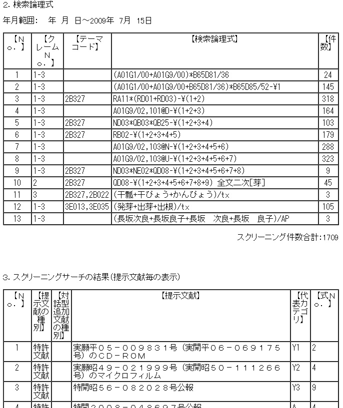 f:id:oukajinsugawa:20170223161450j:plain