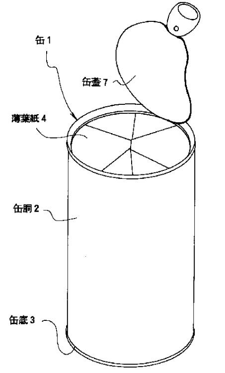 f:id:oukajinsugawa:20170301144642j:plain