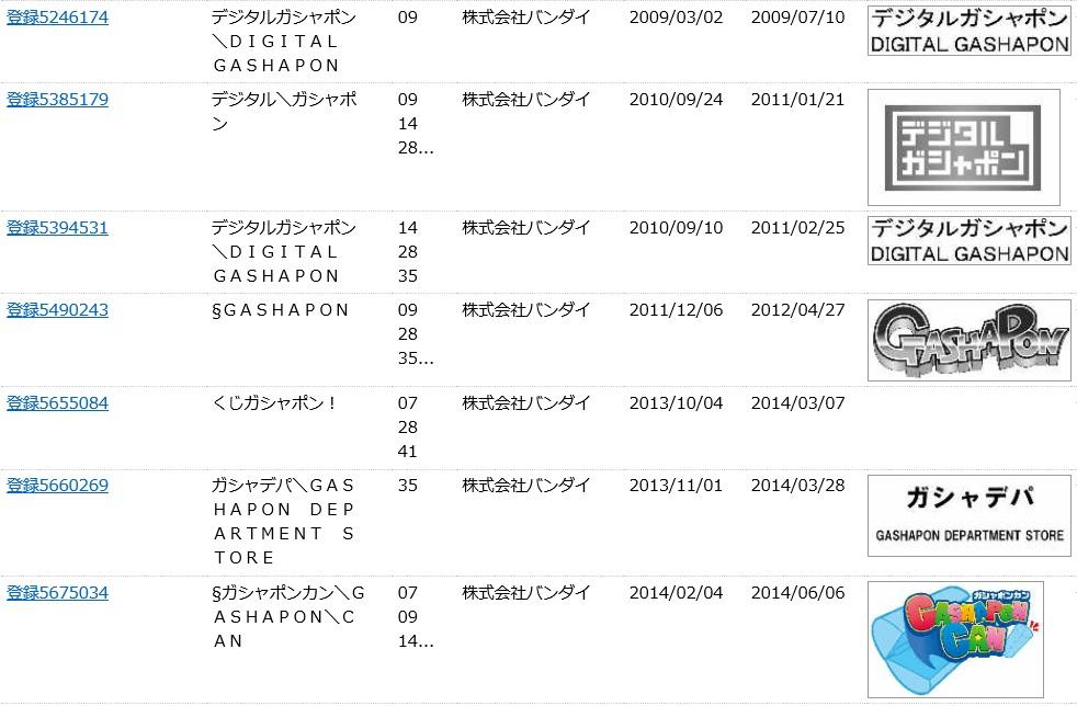 f:id:oukajinsugawa:20170302104930j:plain