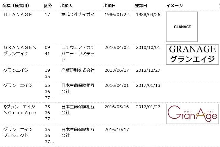 f:id:oukajinsugawa:20170309144127j:plain