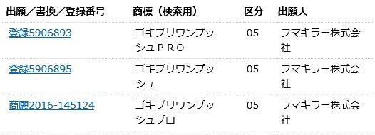 f:id:oukajinsugawa:20170309144306j:plain