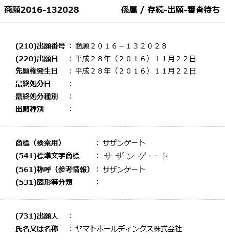 f:id:oukajinsugawa:20170309145613j:plain
