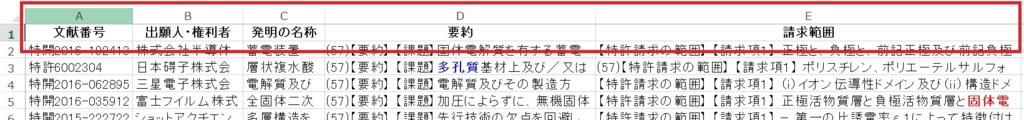 f:id:oukajinsugawa:20170402093611j:plain