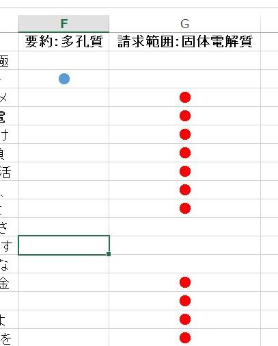 f:id:oukajinsugawa:20170402093756j:plain