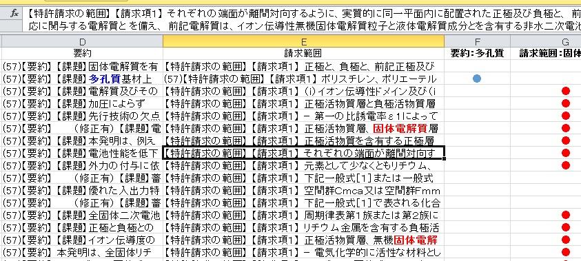 f:id:oukajinsugawa:20170403113043j:plain
